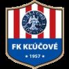 FK Kľúčové