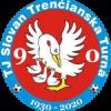 TJ Slovan Trenčianska Turná
